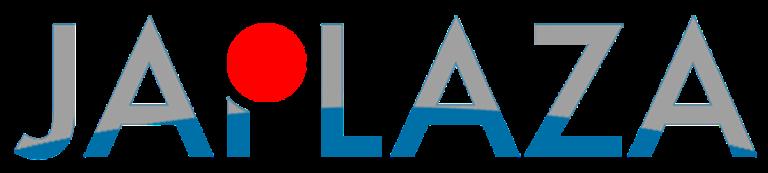 japlaza-logo-hq