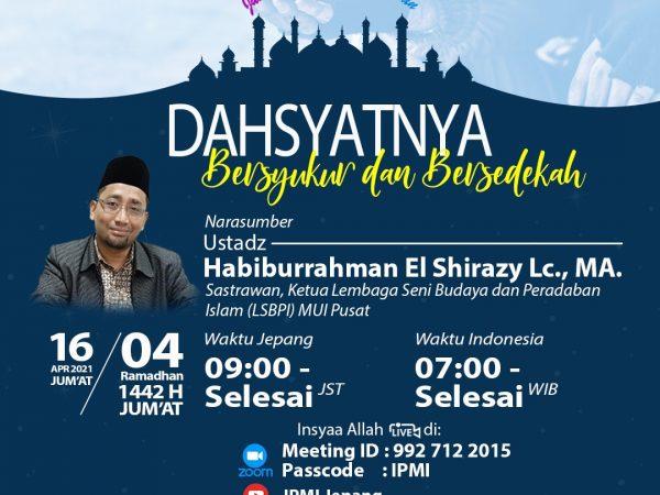 ipmi_ramadhan1442_ta1
