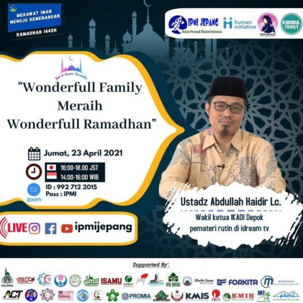 ipmi_ramadhan1442_ta2