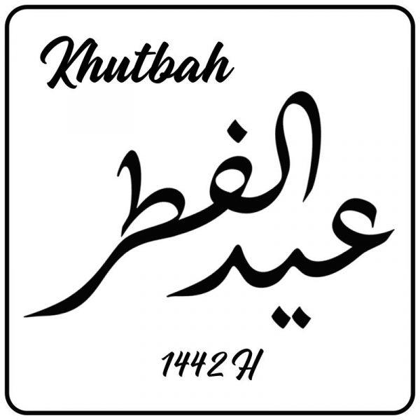 khutbah_idul_fitri_1442