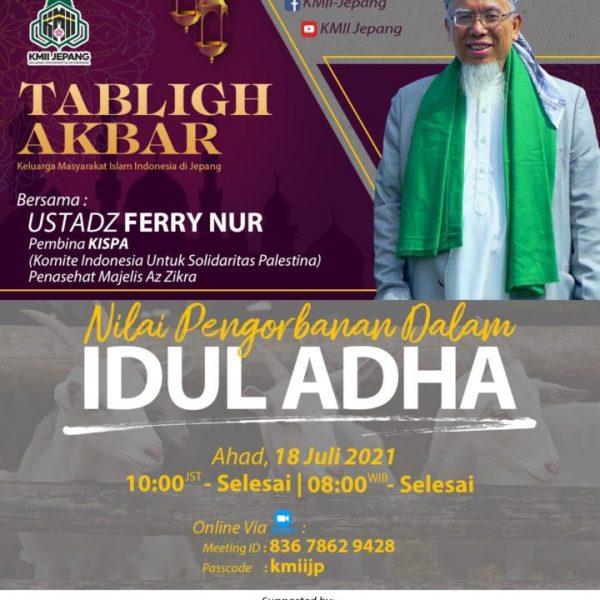 kmii_iduladha1442